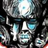 852's avatar