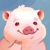 85Chaku's avatar