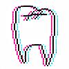 86koi's avatar