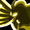 86Returns's avatar