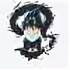 873hell's avatar