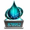 878952's avatar