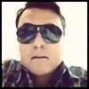 87campa's avatar