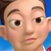87ClawDark's avatar