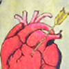 87dreams's avatar