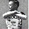 87xpancake's avatar