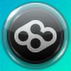 883design's avatar