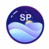 88833's avatar