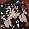 888goober888's avatar
