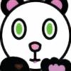 888poke's avatar