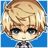 88adopt's avatar