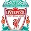 88buckaroo's avatar