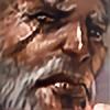 88grzes's avatar