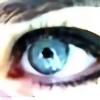 88Hypnotist8's avatar
