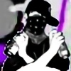 88krimez's avatar
