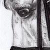 88Laura88's avatar
