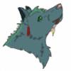88Mossy88's avatar