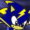 88pokemonman's avatar