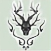 88reset's avatar