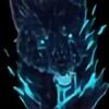 88ShadowWolf88's avatar
