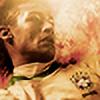 895-Graphics's avatar
