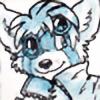 896's avatar