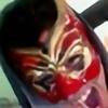 89Borderline's avatar