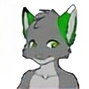 89craft's avatar