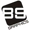 89graphics's avatar