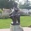 89james's avatar