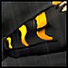 89jessica's avatar