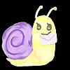 89lime's avatar