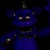 8-Bear's avatar