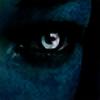 8-Bit-Artist-2000's avatar