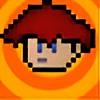 8-bit-color's avatar