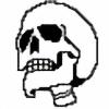 8-bitty-yo's avatar