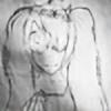 8-Byt's avatar