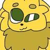 8-Golden-Harvest-8's avatar
