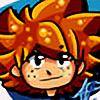 8-HP's avatar