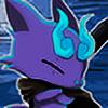 8-Setsu-8's avatar