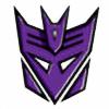 8-STAR-8's avatar