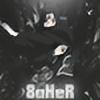 8aHeR's avatar