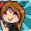 8AishaTheFenec8's avatar
