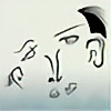 8ankH's avatar