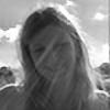8Annett8's avatar