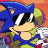 8at's avatar