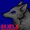 8axel8's avatar