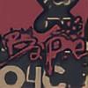 8bape's avatar