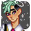 8bit-Mau5's avatar