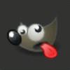 8bit-swordsman's avatar